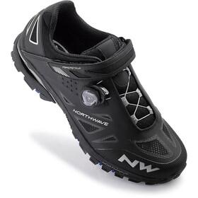 Northwave Spider Plus 2 Shoes Men black